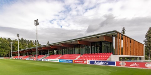PSV Academy