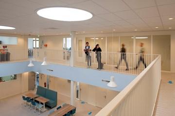 Wellantcollege (MBO)