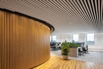 AFAS Experience Center