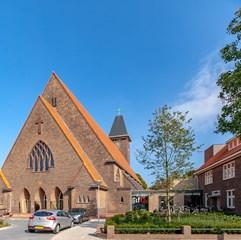 Johannes Vianneykerk