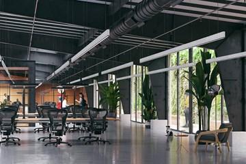 Amstel Garage