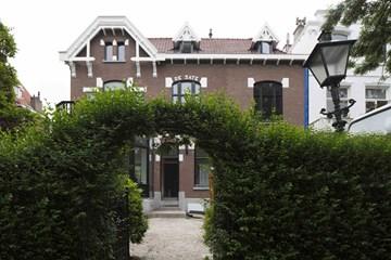 Villa Kralingen