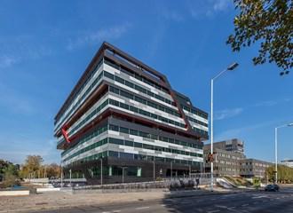 Rabobank Nederland