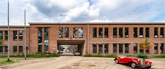 Ateliers Piet Hein Eek
