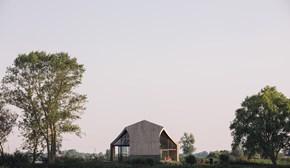 Impression Lichtstad architecten