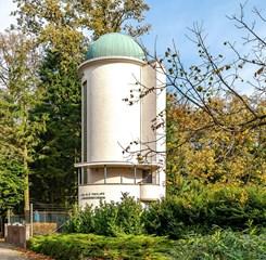 Observatorium voor sterrenkunde