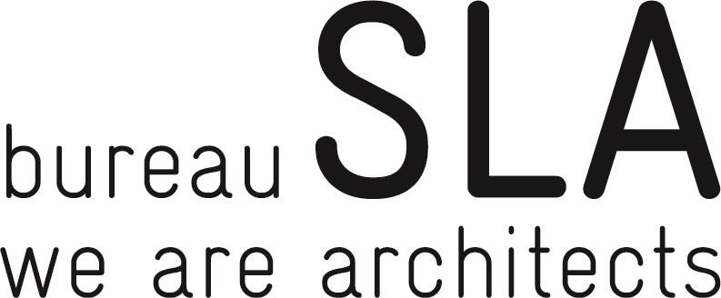 Logo bureau SLA