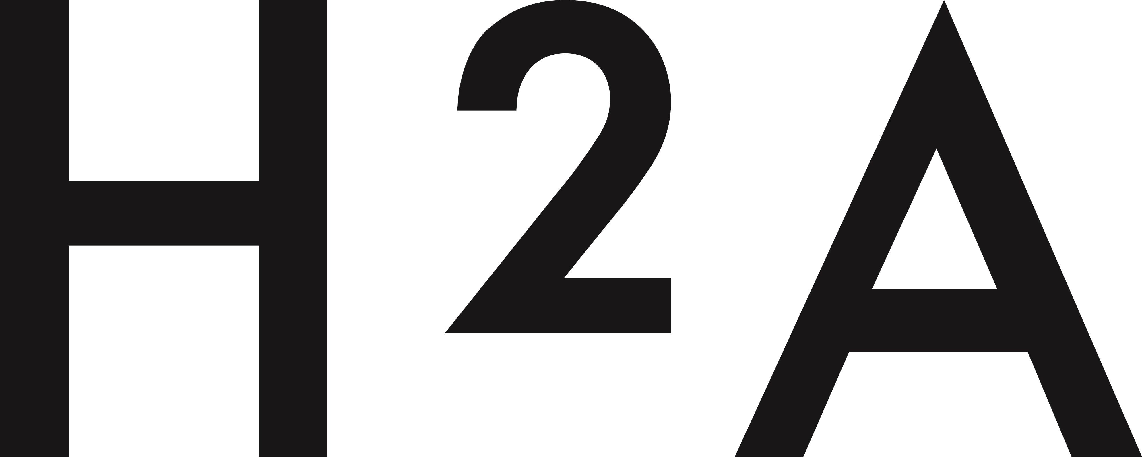 Logo Hoogte 2 Architecten