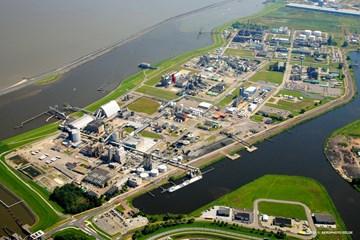Bodemonderzoeken en grondwatermonitorings Chemiepark Farmsum