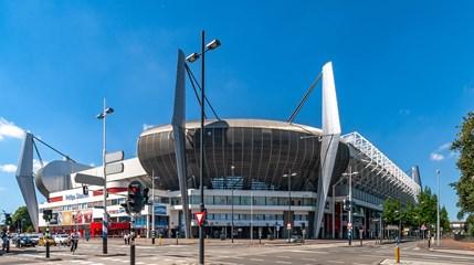 Philipsstadion (PSV)