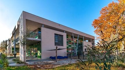 Spilcentrum Drents dorp
