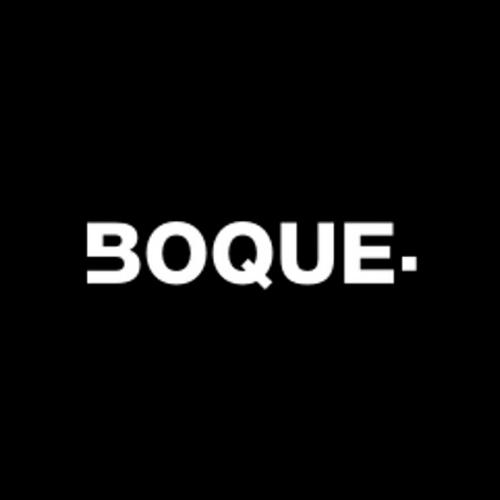 Logo Boque